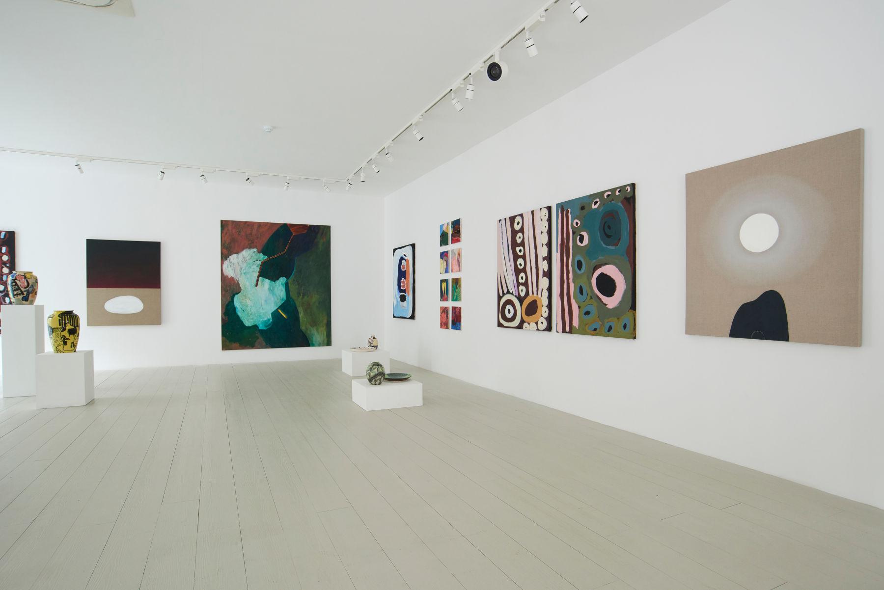 JGM Gallery Adazzle 1