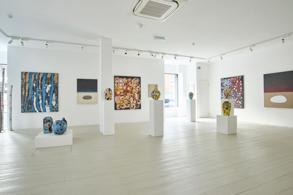 JGM Gallery Adazzle 2