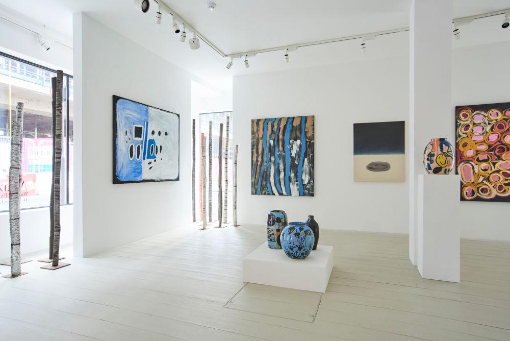 JGM Gallery Adazzle 3