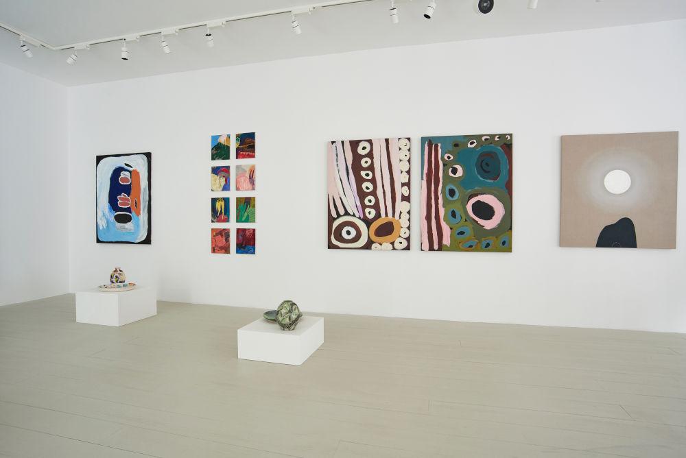 JGM Gallery Adazzle 4