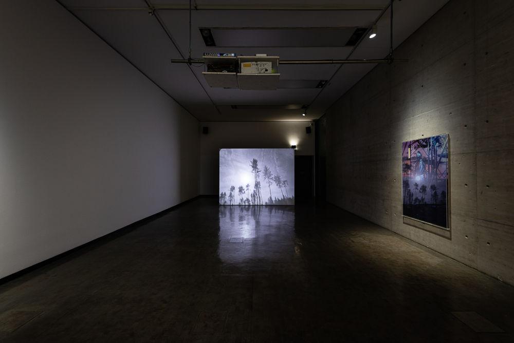 Kunsthalle Wien Prize 2019 2