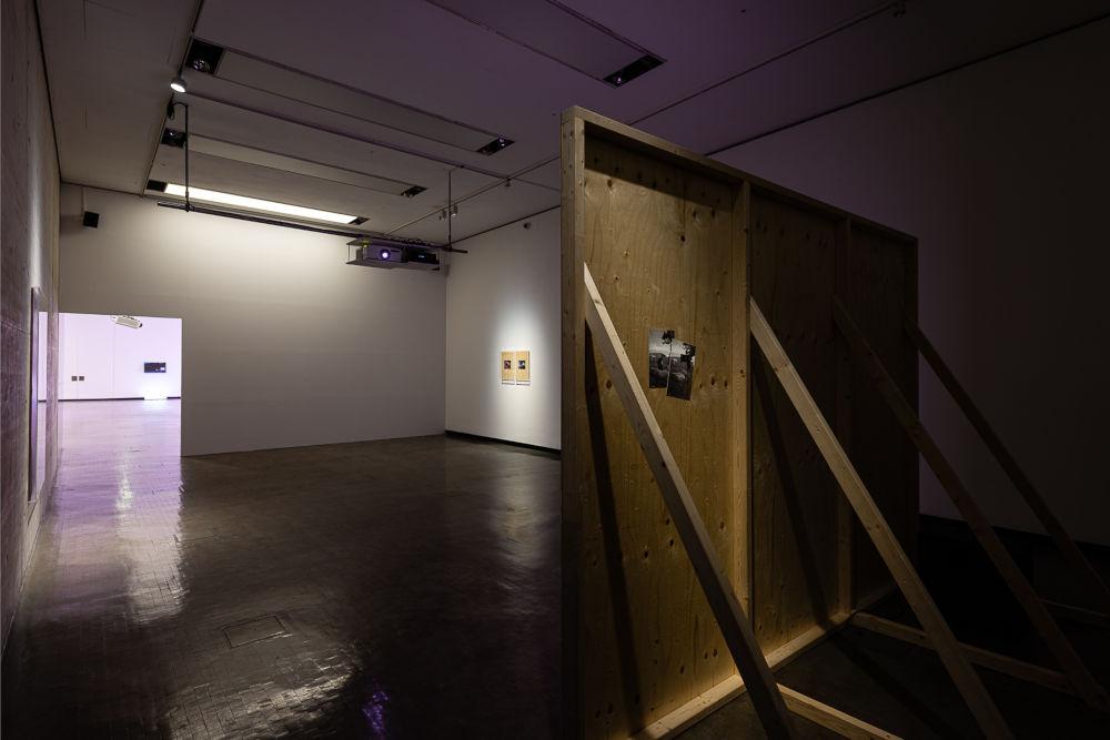 Kunsthalle Wien Prize 2019 3