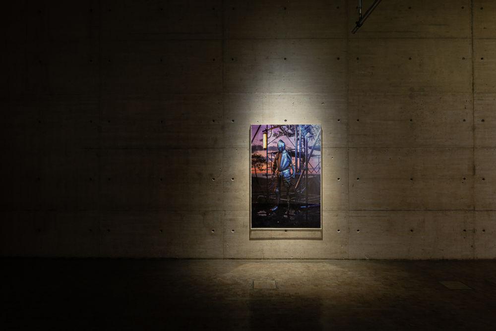 Kunsthalle Wien Prize 2019 4