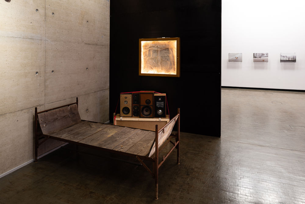 Kunsthalle Wien Prize 2019 5