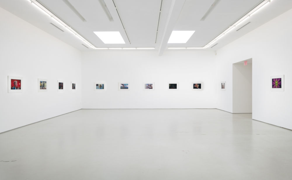 Roberts Projects Jean Curran 2