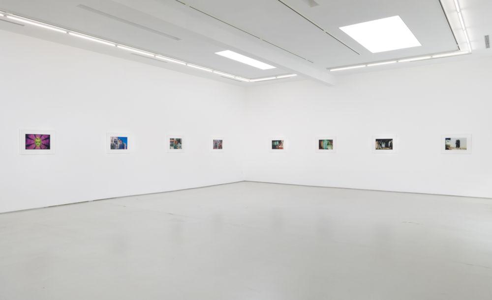 Roberts Projects Jean Curran 3