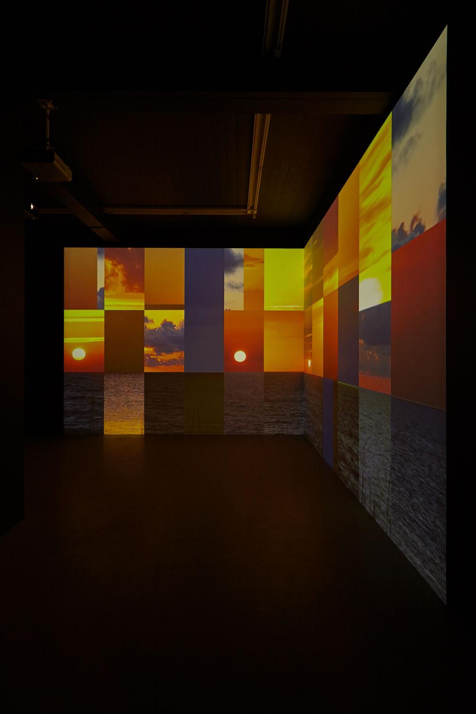 i8 Gallery Charles Atlas 2