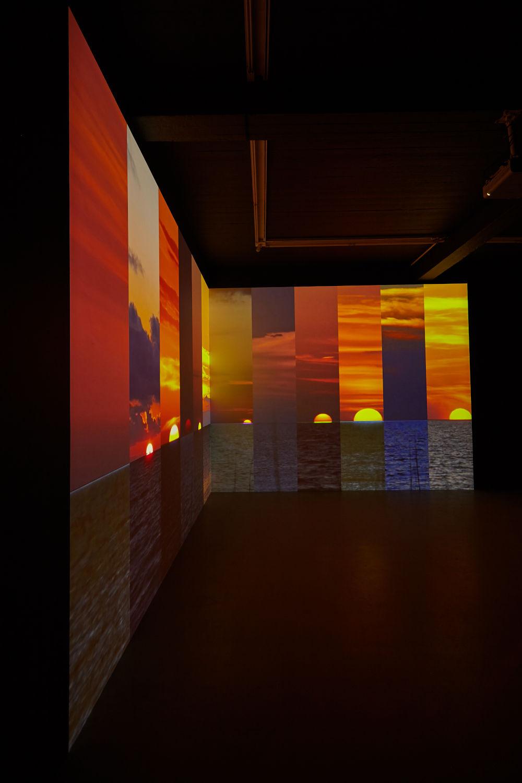 i8 Gallery Charles Atlas 3