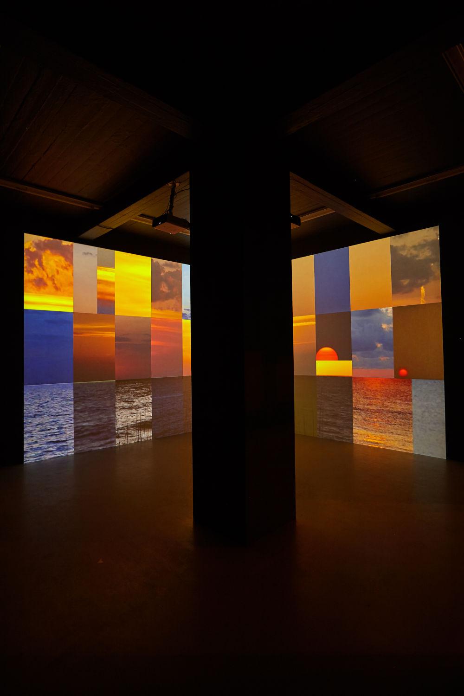 i8 Gallery Charles Atlas 4