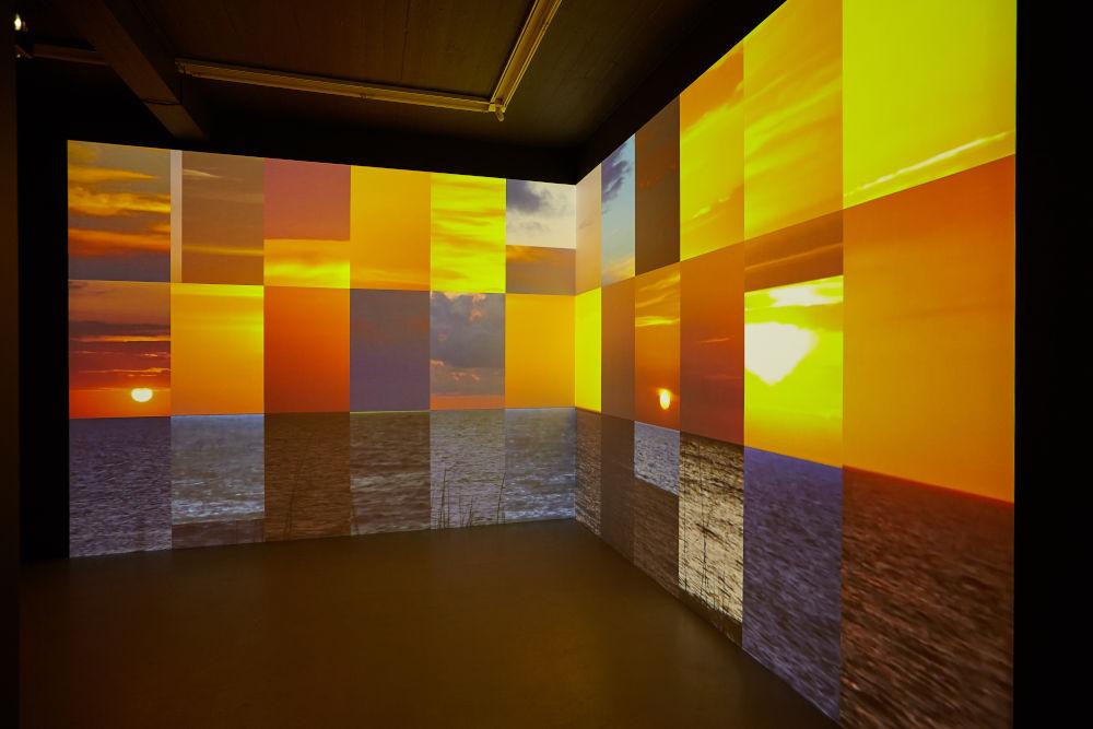 i8 Gallery Charles Atlas 5