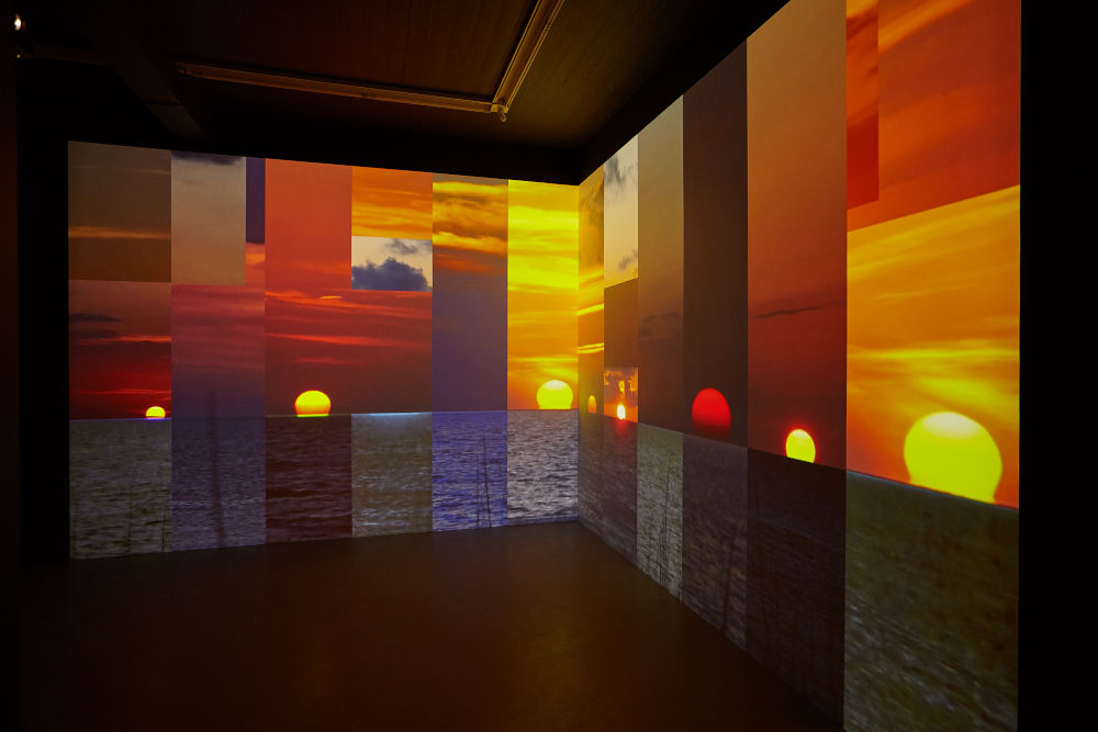 i8 Gallery Charles Atlas 6