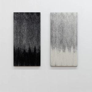 The Sleeper: Susan Morris & Stefana McClure @Bartha Contemporary, London  - GalleriesNow.net