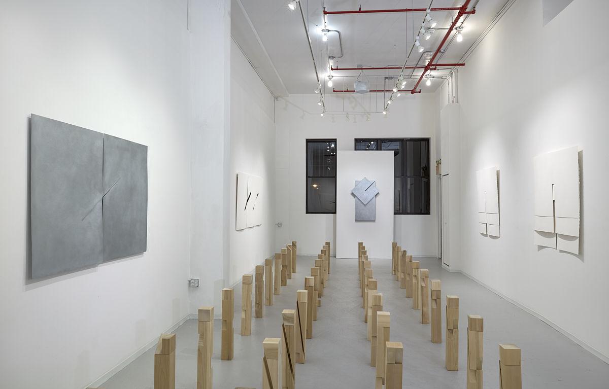 David Richard Gallery Roland Gebhardt 1