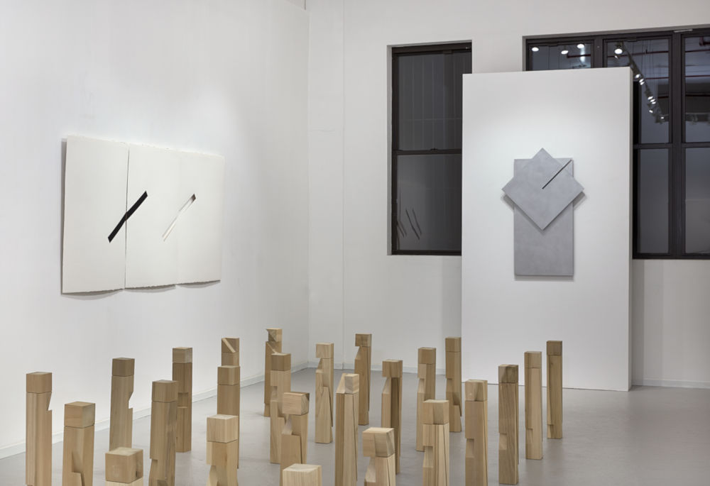 David Richard Gallery Roland Gebhardt 2