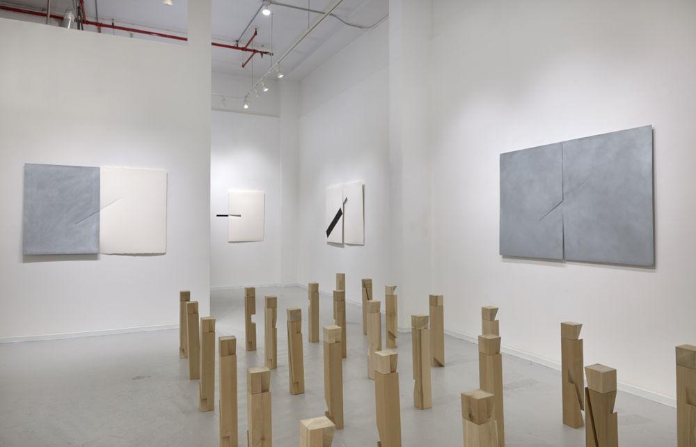 David Richard Gallery Roland Gebhardt 3