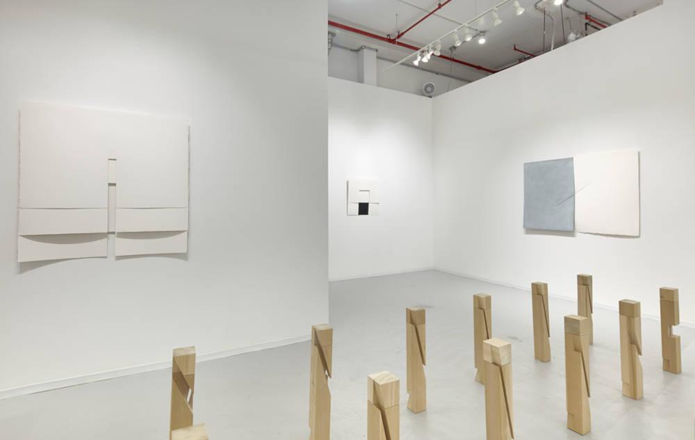 David Richard Gallery Roland Gebhardt 4