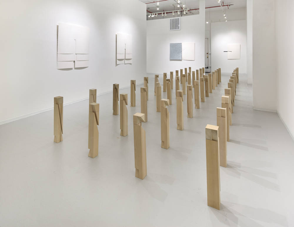 David Richard Gallery Roland Gebhardt 5