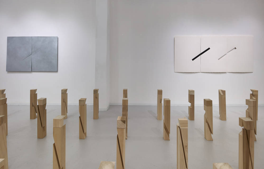 David Richard Gallery Roland Gebhardt 6