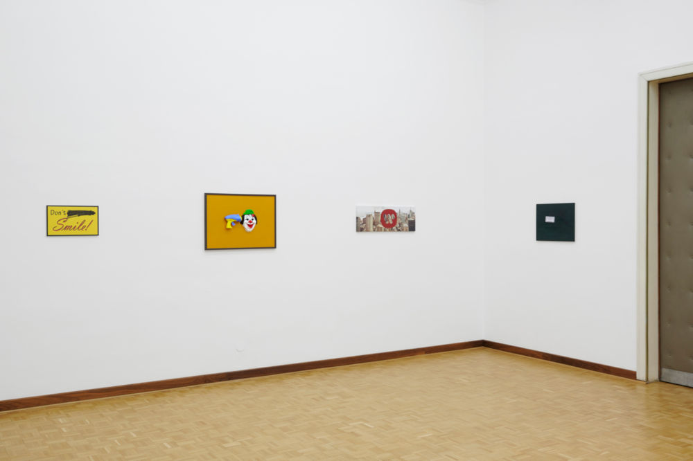 Galerie Meyer Kainer Nicolas Ceccaldi 3