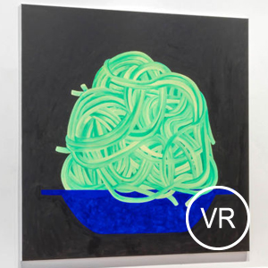 Michael Werner Gallery
