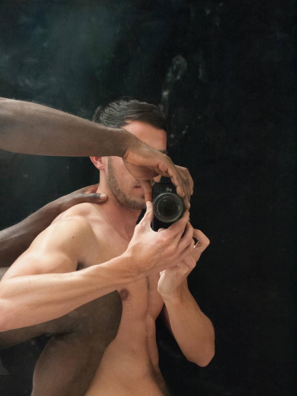 Darkroom Mirror (_2220049)