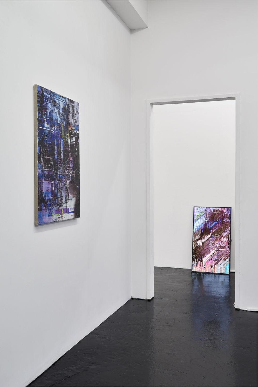 Nicoletti Contemporary Chris Dorland 3