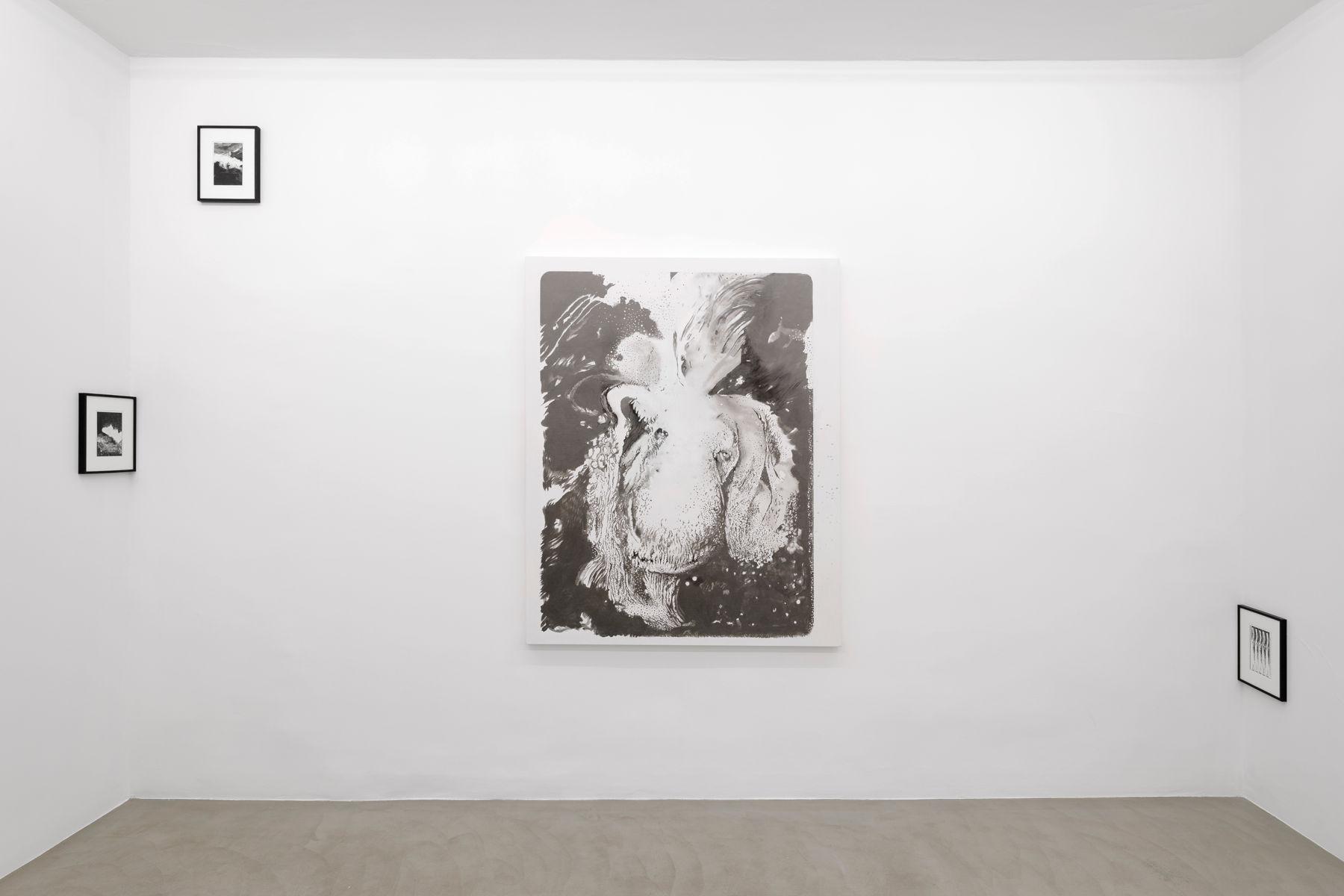 Galleriesnow Weekender Exhibition Selection