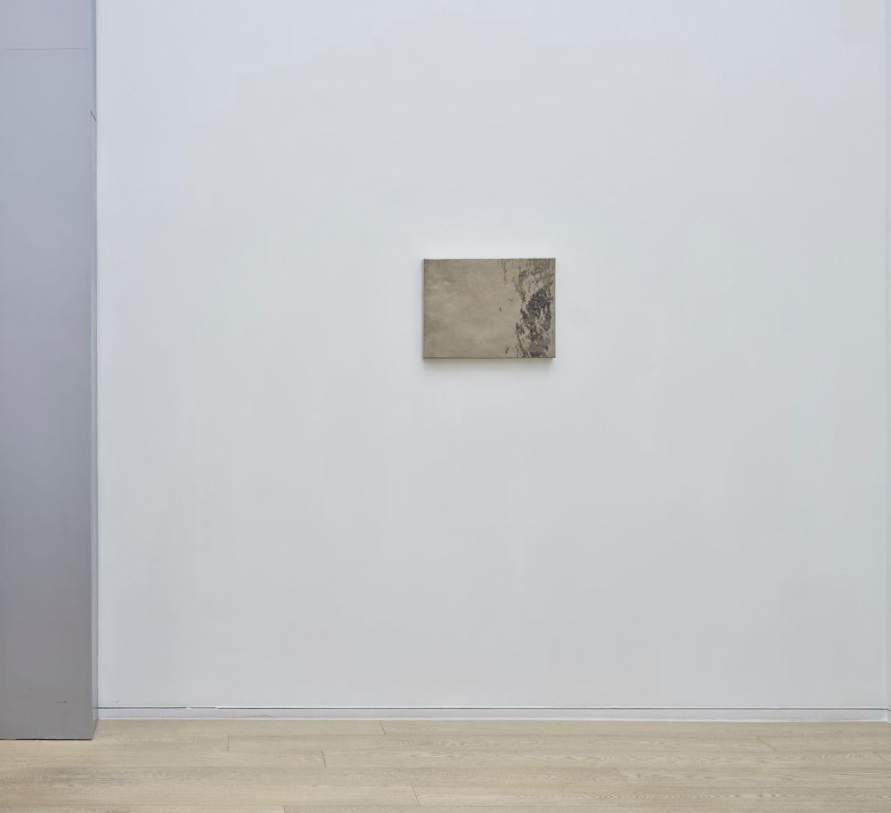 Simon Lee Gallery Hong Kong Mai-Thu Perret 7