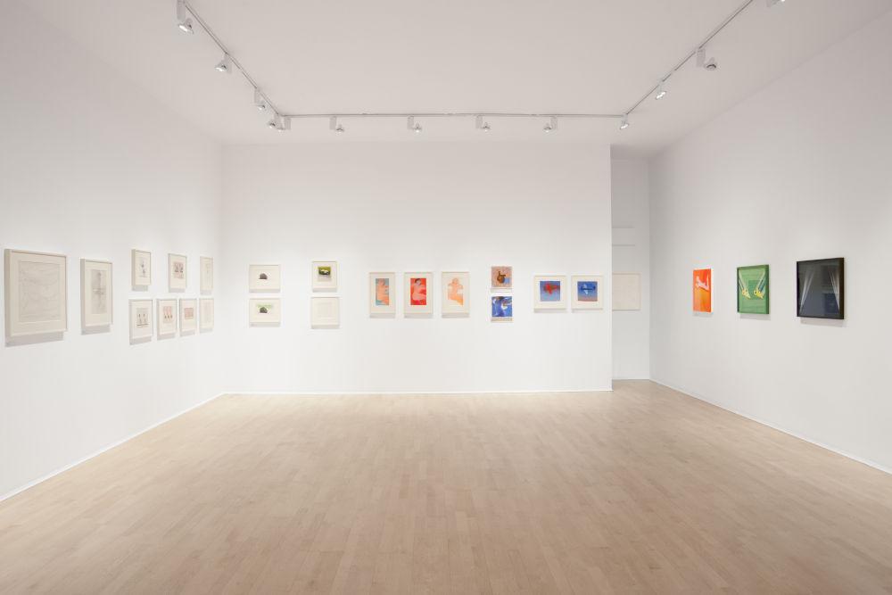 The Mayor Gallery Antony Donaldson 2
