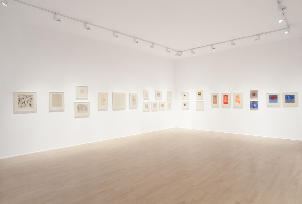 The Mayor Gallery Antony Donaldson 3