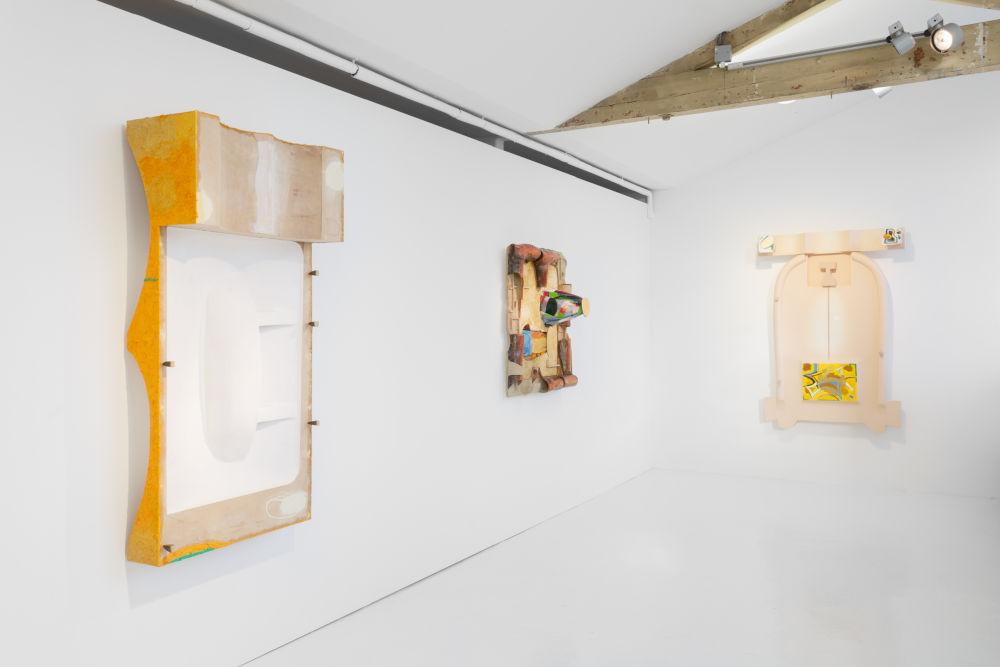 Zabludowicz Collection Laurence Owen 2