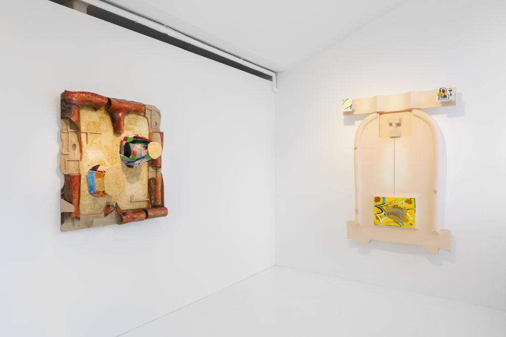 Zabludowicz Collection Laurence Owen 3