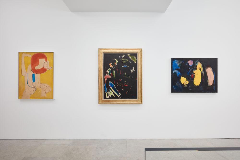 Bastian Hans Hofmann 5