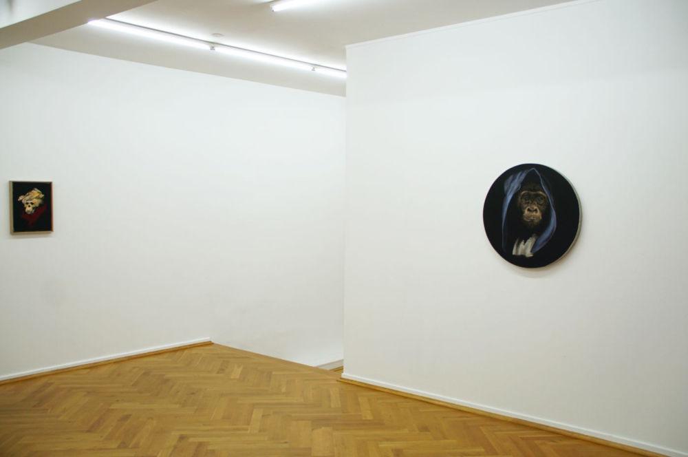 Bernhard Knaus Stefan a Wengen 4