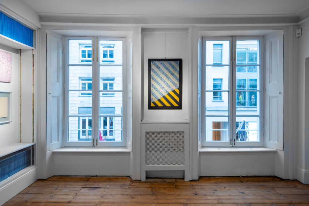 Brun Fine Art Jorrit Tornquist 5