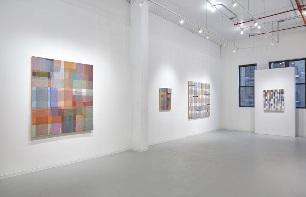 David Richard Gallery Peter Stephens 2