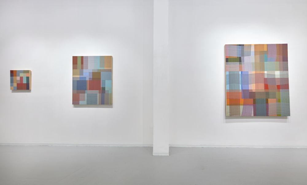 David Richard Gallery Peter Stephens 4