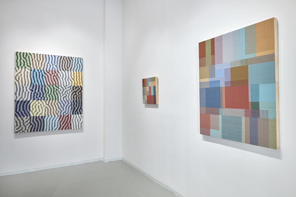 David Richard Gallery Peter Stephens 5
