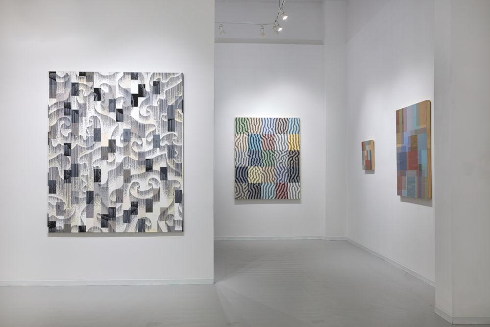 David Richard Gallery Peter Stephens 6