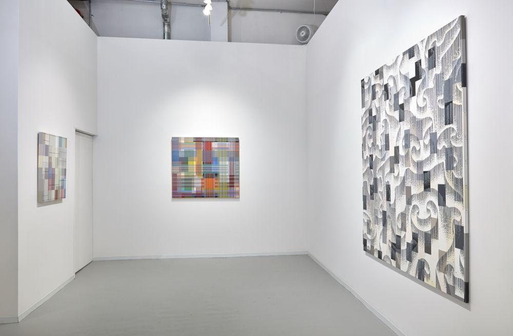 David Richard Gallery Peter Stephens 7