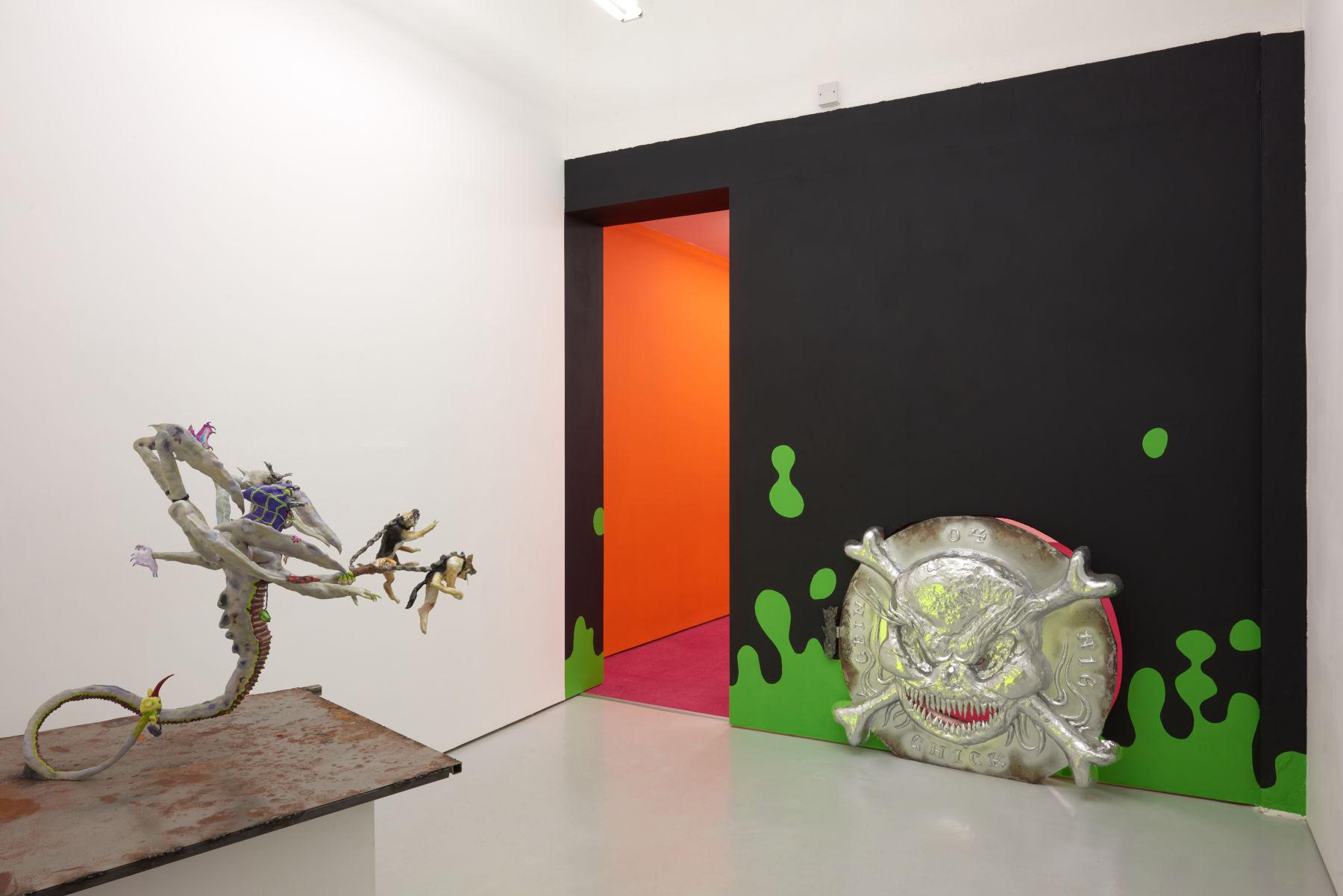 GAO Gallery Daniel Burley 1