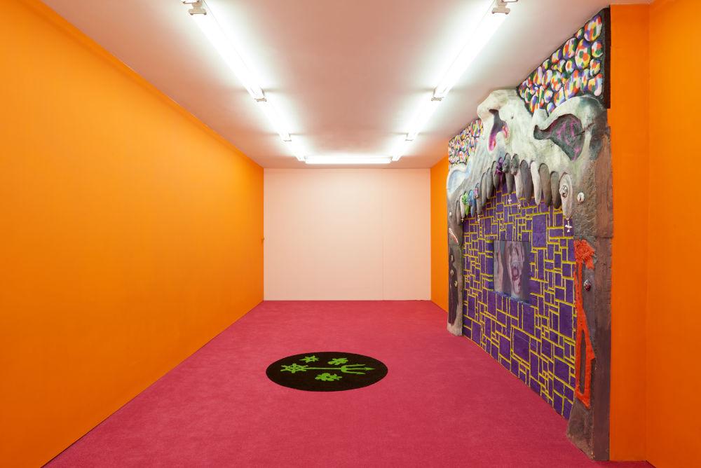 GAO Gallery Daniel Burley 2