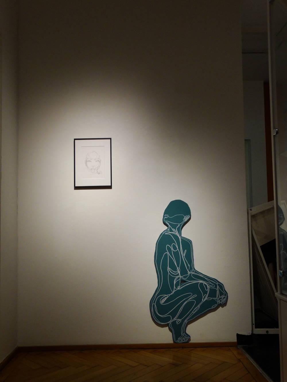 Galerie Ernst Hilger Martin Tardy 3