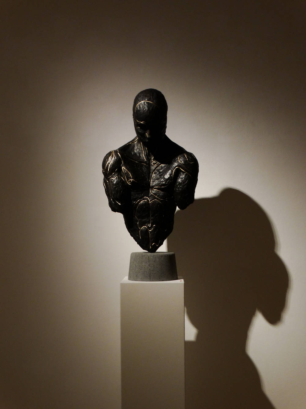 Galerie Ernst Hilger Martin Tardy 4