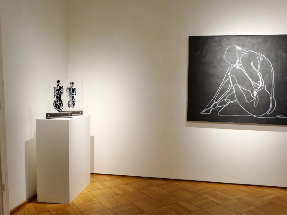 Galerie Ernst Hilger Martin Tardy 6