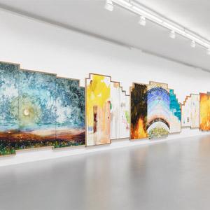 Galerie Max Hetzler