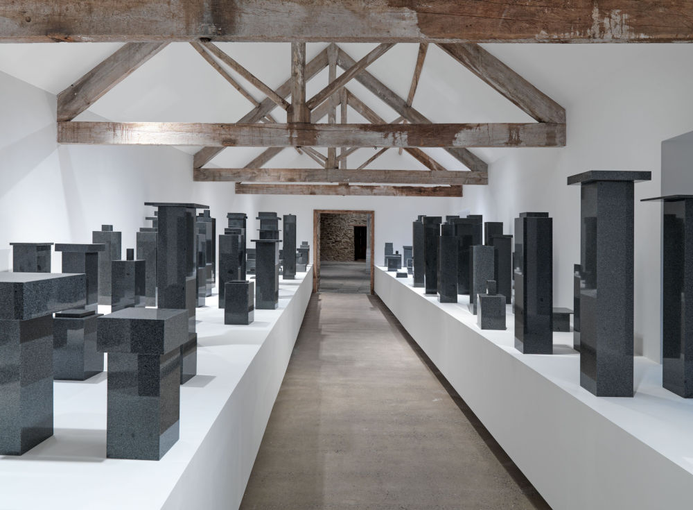 Hauser Wirth Somerset Not Vital 3