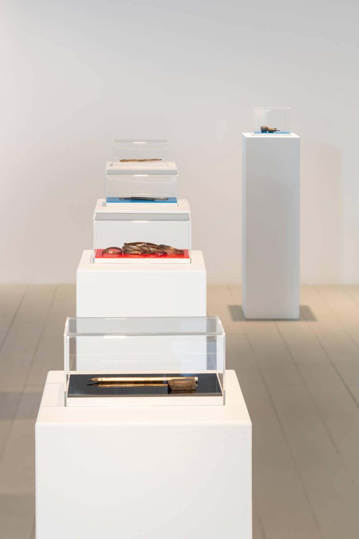 JGM Gallery Hiroe Komai Colin Smith 6