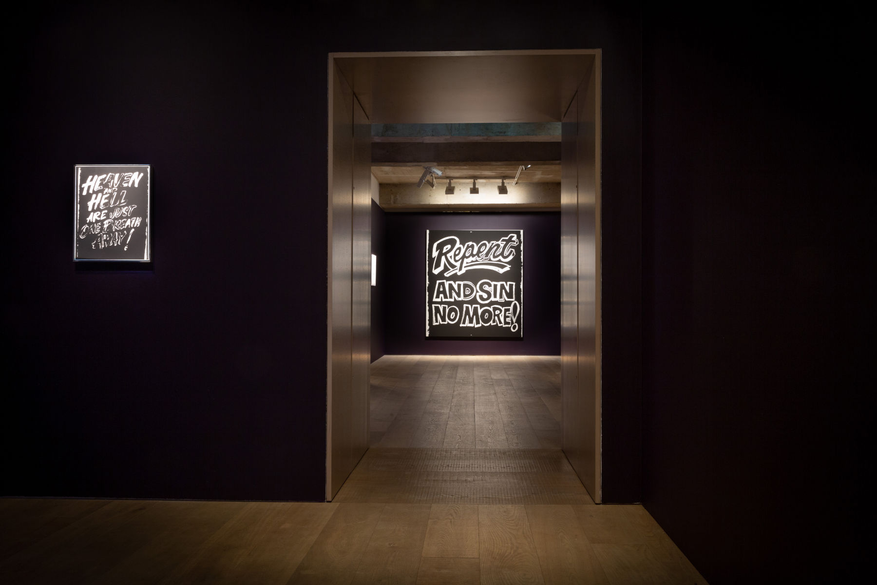 Sothebys S2 Andy Warhol 1