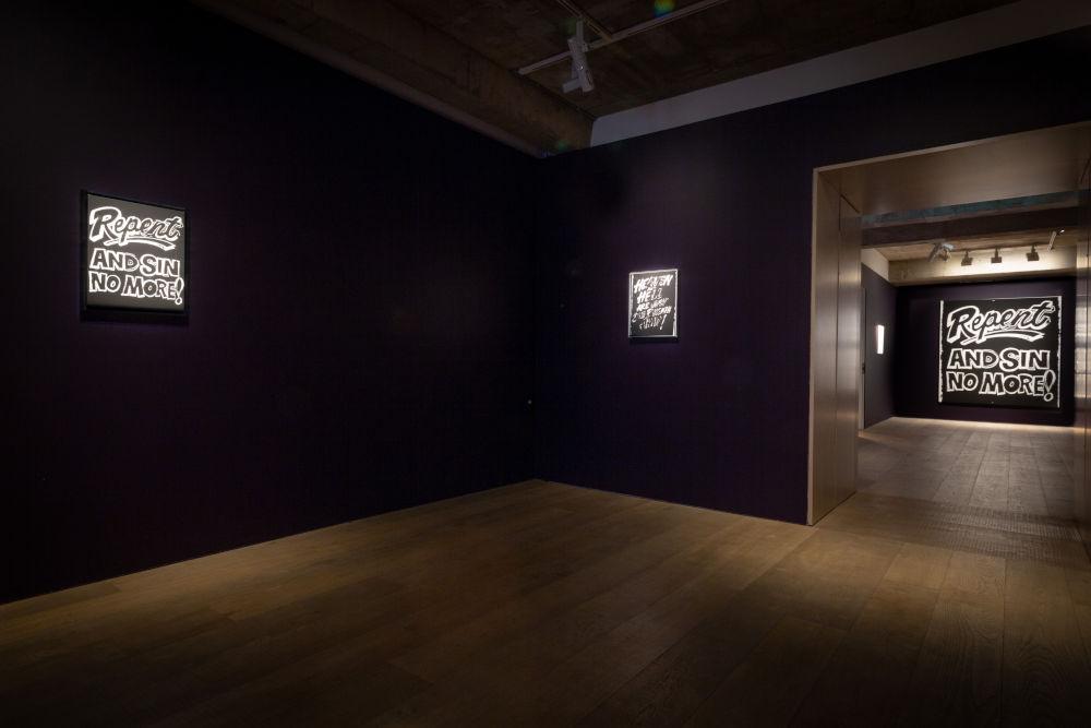 Sothebys S2 Andy Warhol 2